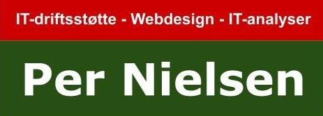Company logo Per-Nielsen